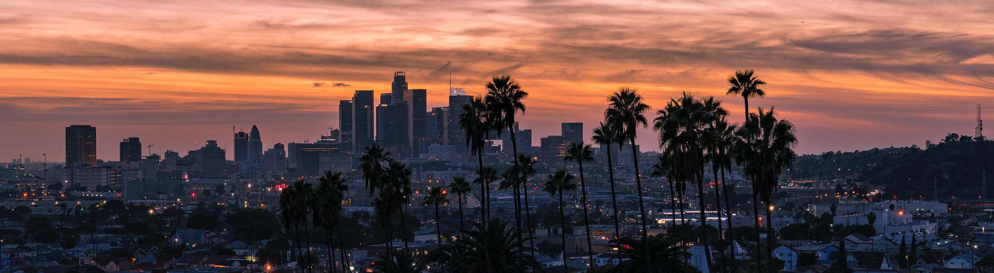 Los Angeles Party Bike - The #1 Los Angeles Pedal Pub Crawl